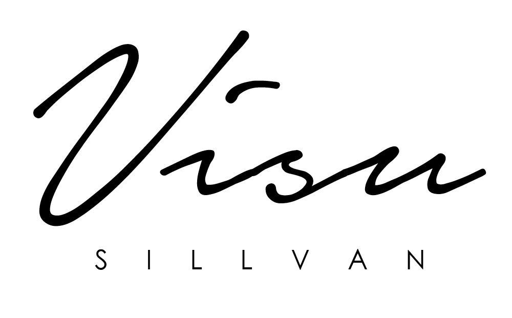 Visu Sillvan