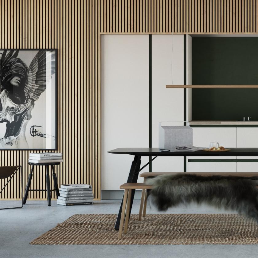 Gallery-tile-tinta-light-grey-detail-decor-1220x1220px