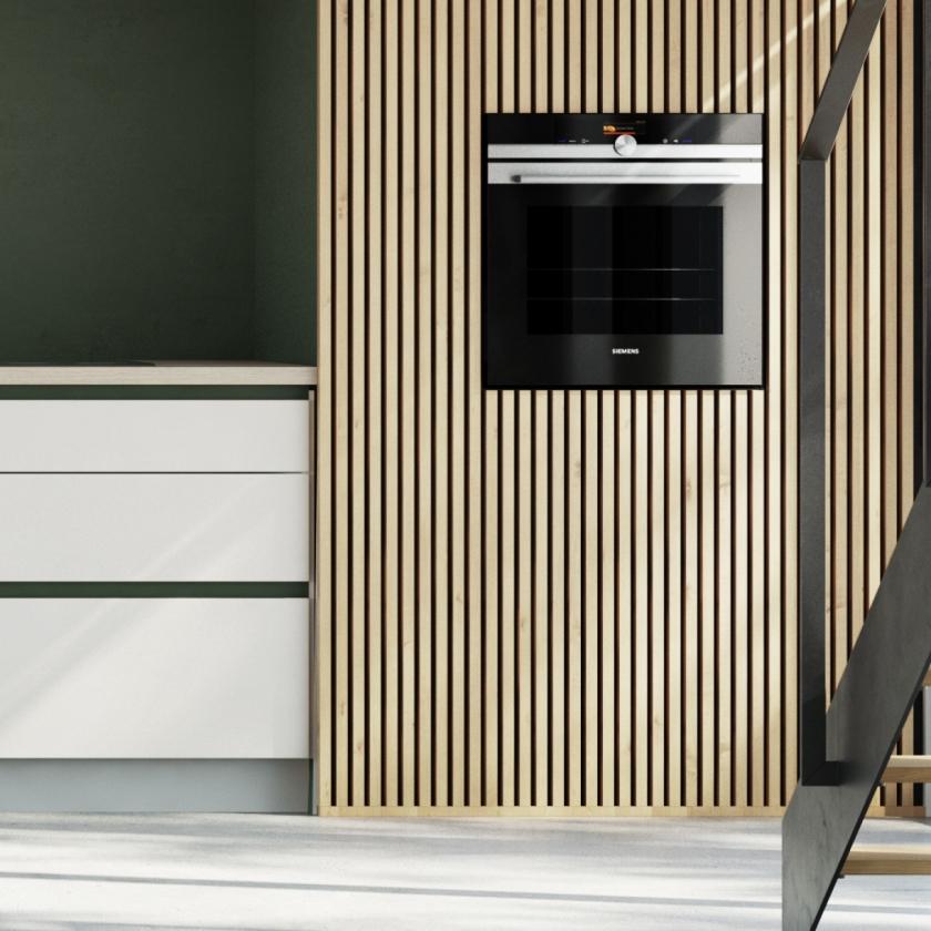 Gallery-tile-tinta-light-grey-oven-detail-1220x1220px