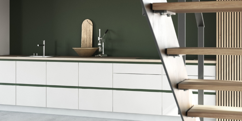 Galley-tile-tinta-light-grey-stairs-detail-1220x610px