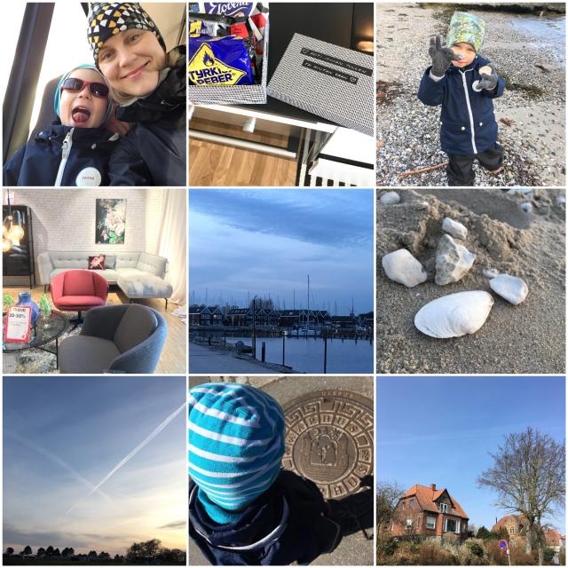 Ensimmäinen viikko Tanskassa_2
