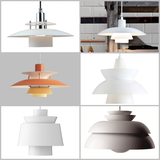 Danish_design_pendants_wishlist