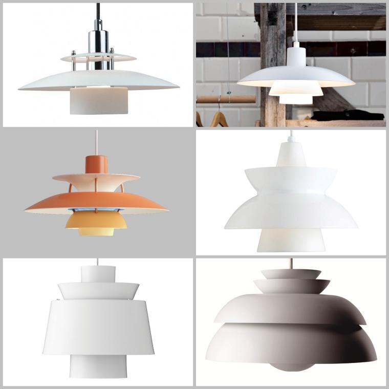 Danish_design_pendants_wishlist