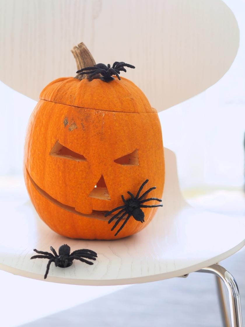 Halloween Kurpitsalyhty.jpg