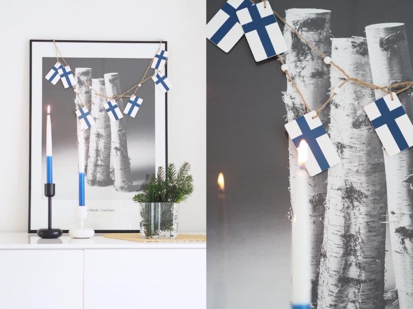 Visu Sillvan _ Finland_collage