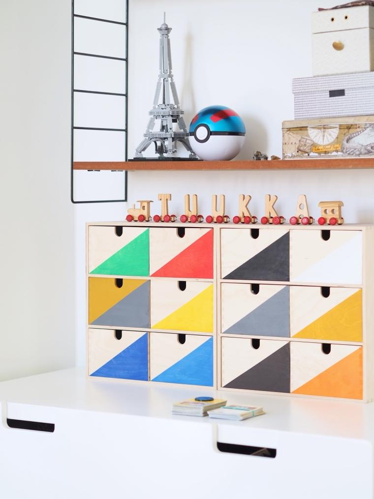 Ikea Moppe Hack.jpg