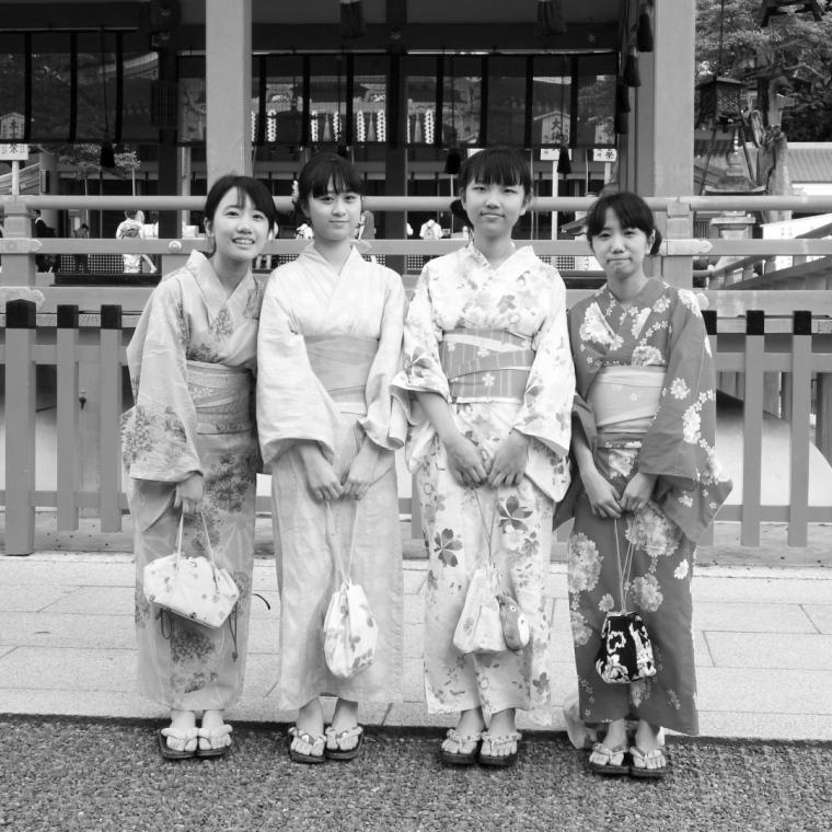 Tokio_matkavinkit