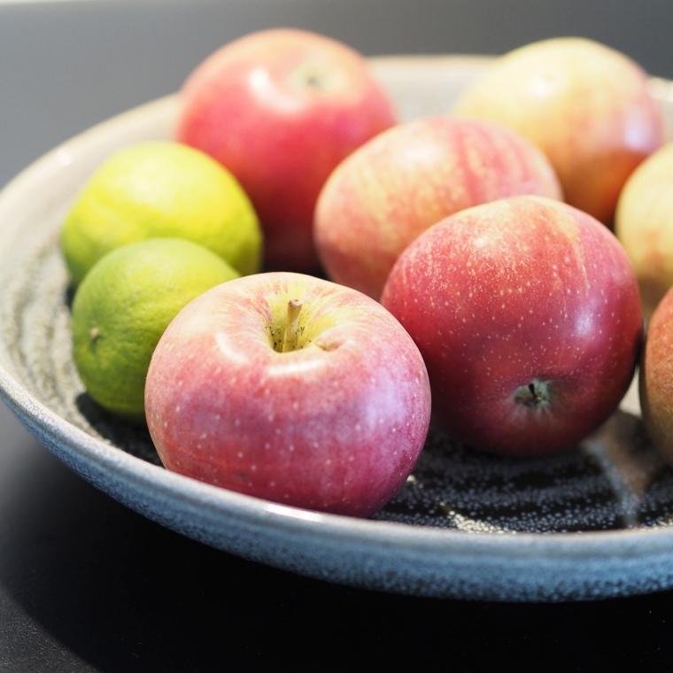 Omenapiirakka munaton 2.jpg